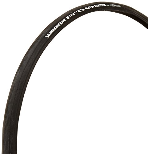 Michelin Pro4 Comp Service Course Tire (Black, 700c x 23-mm) (Pro 4 Service Course compare prices)