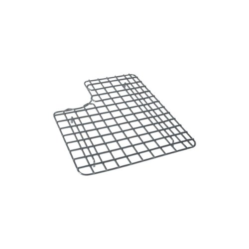 Franke Mk31-36C-Rh Manor House Sink Grid For Right-Side Bowl Of Mhk720-31 front-524608