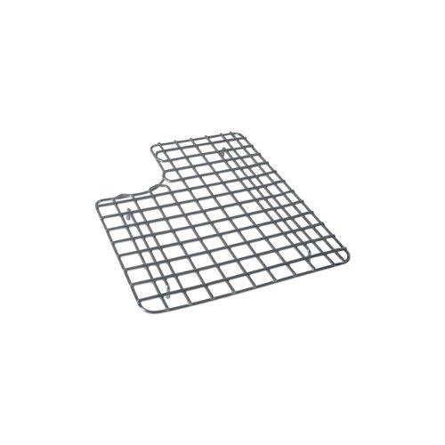 Franke Mk31-36C-Rh Manor House Sink Grid For Right-Side Bowl Of Mhk720-31 front-524608