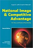 img - for National Image and Competitive Advantage: The Theory and Practice of Place Branding book / textbook / text book