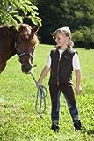 Culotte d'équitation