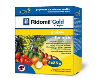 ridomil-gold-fungicide-o-4-x-25g-makes-up-to-105-gallons