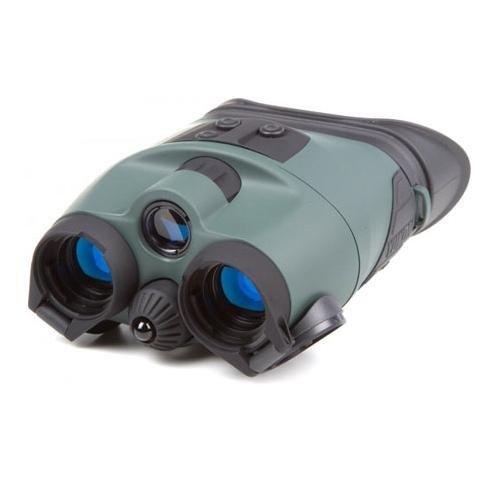 Yukon Advanced Optics Viking PRO 2X24 Night Vision Binoculars 25022