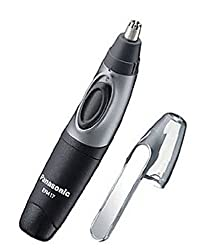 Panasonic ER 417 Trimmer