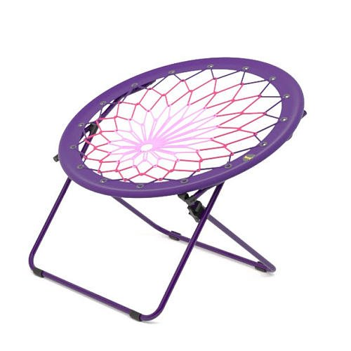 Bunjo chair large purple 677446135292 for Bunjo chair