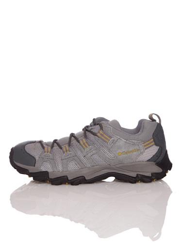Columbia Sneakers Outdoor Summertooth Grigio EU 42 (US 8.5)