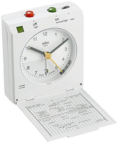 braun-analogue-reflex-controlled-travel-alarm-clock-white