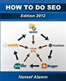 Acquista How To Do SEO (Off-Page Search Engine Optimization) [Edizione Kindle]