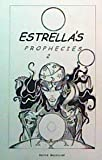 img - for Estrella's Prophecies 2 book / textbook / text book