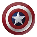 Disguise Captain America Shield