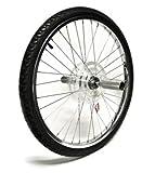 Deluxe Bicycle Wheel Gyroscope