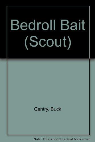 Bedroll Bait (Scout) PDF