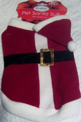 pet-santa-suit-size-12-inch-by-rite-aid