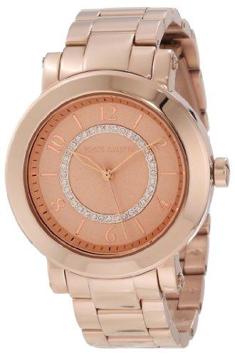 vince-camuto-vc-5002rgrg-reloj-de-cuarzo-para-mujer-correa-de-acero-inoxidable-color-oro-rosa