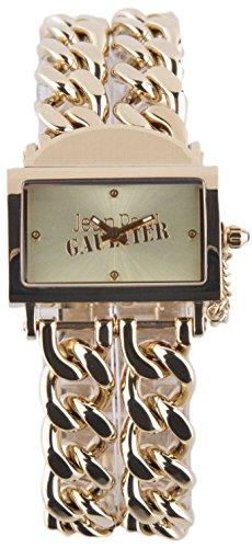 Reloj mujer JEAN PAUL GAULTIER LADY 8500603