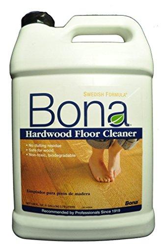 bona-x-hardwood-floor-cleaner