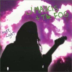 more-light-by-j-mascis-fog-2000-audio-cd