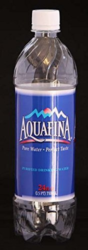 aquafina-bottle-water-safe-can-diversion-stash-free-pack-of-1-1-4-rasta-wrap-home-improvement-tool