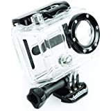 GoPro Skeleton Housing for HD HERO & HERO2 Cameras