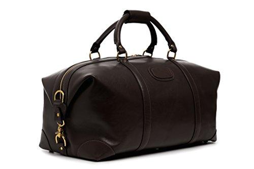 korchmar-lux-twain-leather-duffel-travelers-weekenders-l1043-coffee
