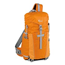 Lowepro LP36352-PAM Photo Sport Sling 100 AW Backpack (Orange)