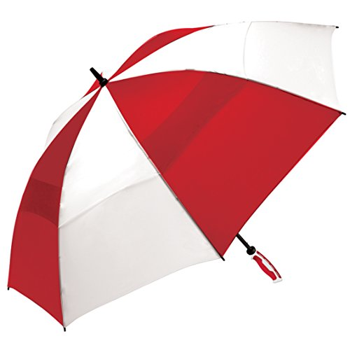 shed-rain-vented-manual-windjammer-golf-umbrella-red-white