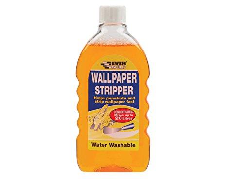everbuild-evbwallstp-500-ml-wallpaper-stripper