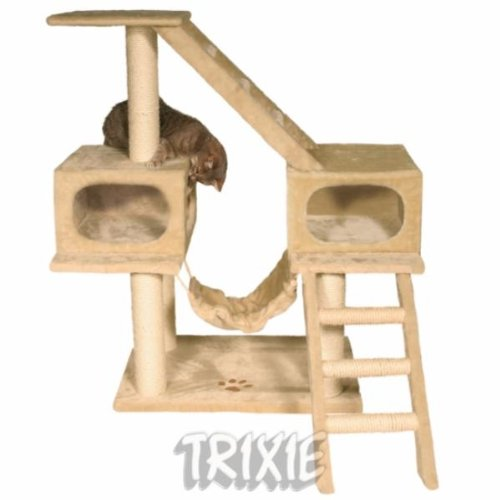 Malaga Cat Tree Scratcher