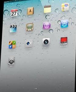 Apple iPad2 ブラック 16GB Wi-Fiモデル MC769J/A 国内版