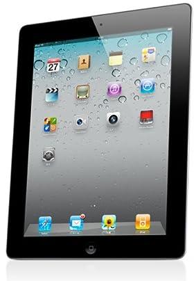 新品未開封 iPad2 ブラック 32GB Wi-Fiモデル MC770J/A 即発送 国内版 WiFi apple