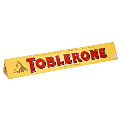 toblerone-milk-chocolate-200g