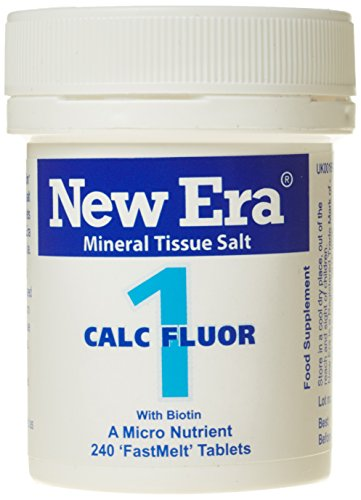 new-era-number-1-calc-fluor-tablets-pack-of-240