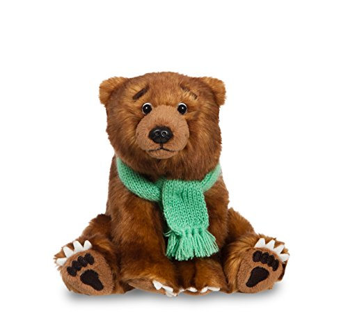 aurora-world-60718-8-inch-were-going-on-a-bear-hunt-plush-toy