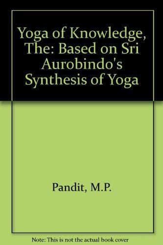 yoga-of-knowledge