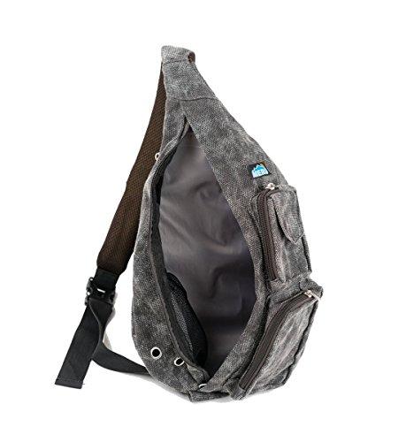 Unique Louw S Edc Edc Bag Handsome Dumps Edc Bugout Edc Everyday Carry Cool