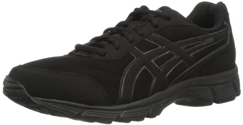 Asics GEL-MISSION Q157Y Damen Walkingschuhe