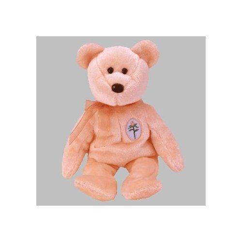 Ty - Dearest Beanie Baby - 1