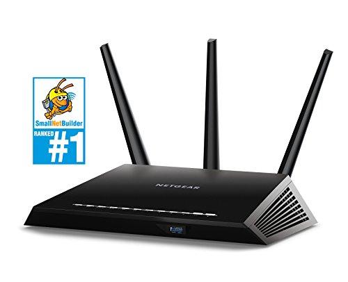 NETGEAR-Nighthawk-AC1900-Dual-Band-Wi-Fi-Gigabit-Router-R7000