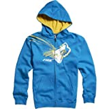 Fox Racing Youth Spillage Zip Hoody