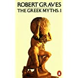 The Greek Myths: Vol. 1: v. 1di Robert Graves
