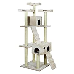by Ollieroo-Pet Supplies (3)  Buy new: $129.99$93.99