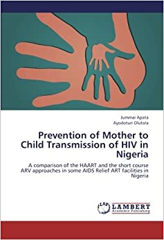 Option B+ cuts mother-to-child HIV transmission dramatically in Malawi
