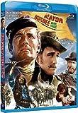 Major Dundee [ Blu-Ray, Reg.A/B/C I