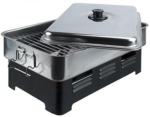 callow-retail-outdoor-smoker-oven-outdoor-fish-smoker