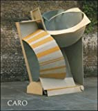 Anthony Caro (0847807282) by Rizzoli