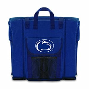 Ncaa Penn State Nittany Lions Portable Stadium Seat from Picnic Time