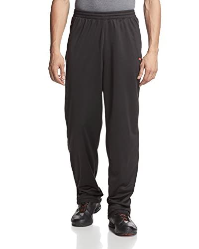 PUMA Men's Stealth T7 Pants