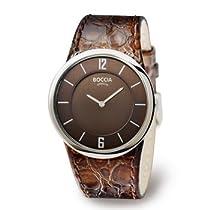 3161-05 Ladies Boccia Watch