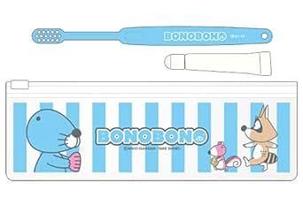 ぼのぼの 歯ブラシセット