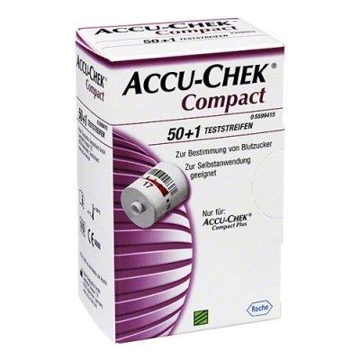 accu-chek-compact-blutzuckerteststreifen-50-st
